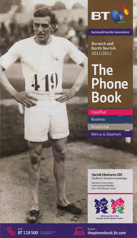 Bt com residential phone book
