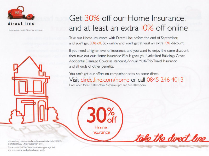 Direct Line Travel Insurance Emergency Phone Number