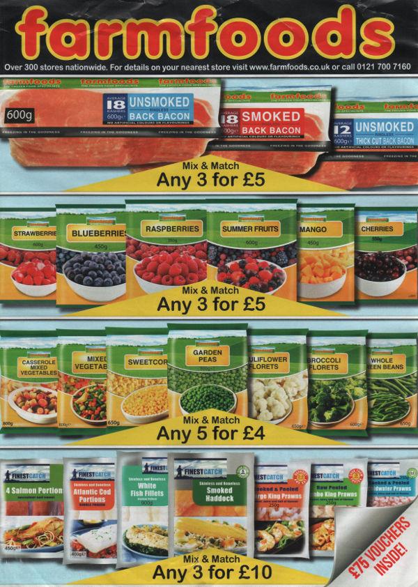 20180212--farmfoods.jpg